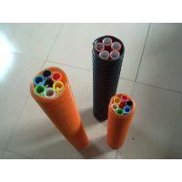 HDPE光缆集束管厂家直销