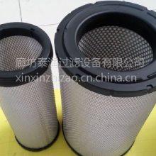 空气滤清器c31014现货批发鑫鑫空气滤芯