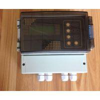 京晶超声波泥水界面仪 型号:USL-10