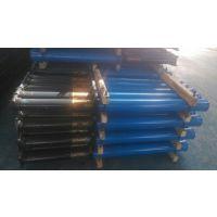 DW22-300/100单体液压支柱