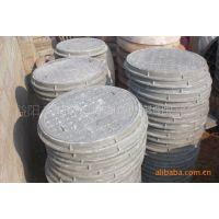 供应湘广高分子井盖 圆窨井 市政、电信、电力、煤气及其他各种用途