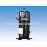 [惠州智菱]供应品牌谷轮C-SD SCROLL压缩机 制冷涡旋压缩机