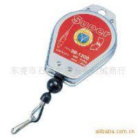 供应台湾WINDEN稳汀SB-120专用仪器仪表
