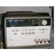 HP6032A,HP6032A