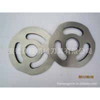 本公司长期供应优质砂化工设备配件磨机分散盘5L.------300L