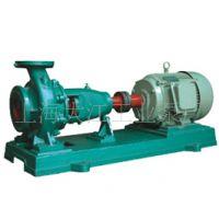 【厂家直销】供应BA型单级卧式离心清水泵、上海水泵