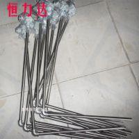 惠州 河源压铸铝合金探温针