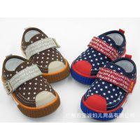 2015春款 厂家批发直销 男女童鞋均可选舒适童鞋 休闲童鞋现货