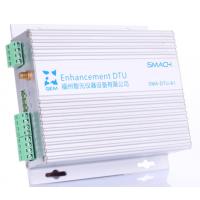 供应SMA-DTU-A1数据采集传输仪--福州智元仪器