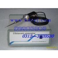 超声波萃取/超声波萃取设备厂家/超声波萃取仪报价