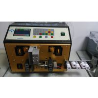 福建电脑剥线机 瑞扬自动化 电脑剥线机价格 剥线机性能稳定 RY-228C