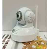 无线摄像头,机器人摄像头