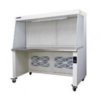 CJ洁净室工作台是一种提供无尘工作环境的净化设备,具有使用方便、结构简单、效率高,它已被广泛使用于
