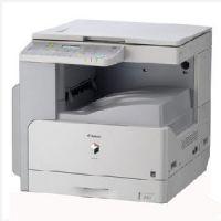 厦门佳能复印机——称心的复印机公司是哪家