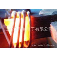 全固态节能型高频感应加热机,高频热处理设备,高频焊机,高频机