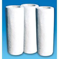供应厂家批发复合硅酸盐泡沫板价格,防火, 保温, 防水, 环保