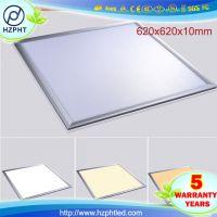 热卖 40w48w54w72w Led平板灯 清华澔亮方形面板灯