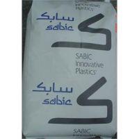 代理Sabic-PC-953A-116,沙伯基础953A-116 高黏度PC阻燃
