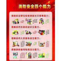消防维修、河北建筑消防中心(图)、医院消防维修托管