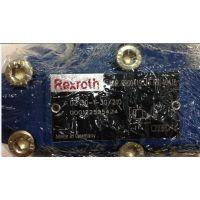 代理REXROTH力士乐减压阀ZDR10DP2-5X/75YM DR20-7-52/200YM
