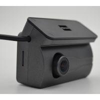 Taxi110双摄像头行车记录仪