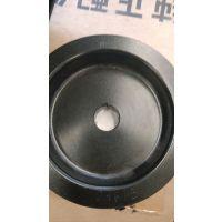 康明斯QSM11风扇轮毂4023038X