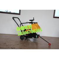 道路划线机 自行热熔划线机新品上市销量