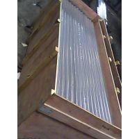 —宝钢精品—304不锈钢无缝管 工业管价格