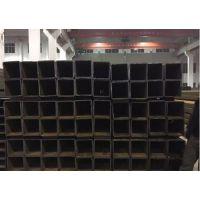 低合金方管(图),100x300矩形管,杭州矩形管