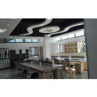 南汇大团办公室装修|装修设计|装修价格|装修效果图