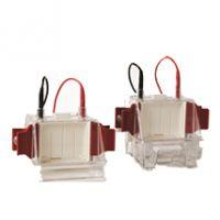 美国GE SE260 垂直电泳系统