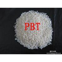 台湾新光 今日报价 PBT D201G30、玻纤防火级30% 注塑级 平度即墨 一级总代理