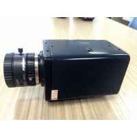 供应进口ARTCAM-130MI-BW-130万像素相机