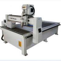 厂家直销JK-1325实木家具雕花木工雕刻机
