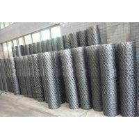武汉博达铝板网 铝板网过滤网建筑 石油专用 15202755711