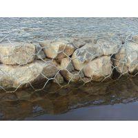 镀锌石笼网&荆州镀锌石笼网&镀锌石笼网规格