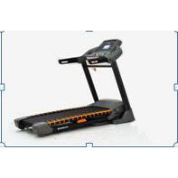 科技展品 科普展品 展馆设计 科技馆建设 教学仪器 厂家直销 动感跑步机