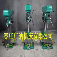 浙江西湖型台钻 z4025小型钻床 质量保证 完美售后