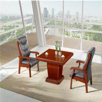 河北香河酒店办公家具 网吧桌椅_办公家具_办公椅_沙发_班台班椅