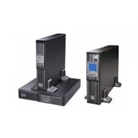 晋中市艾默生UHA1R-0030L直流72V需配6块ups蓄电池