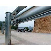 w公路护栏生产厂家_航图交通设施(优质商家)