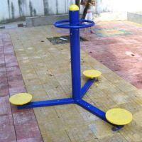 深圳市健身路径修身的运动路径厂家剑桥体育供应转腰器