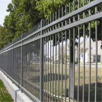 伟汇专业小区围栏厂家/尺寸/规格