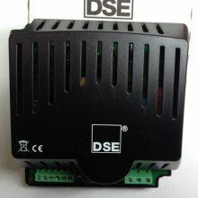 DSE9130深海充电器,深海DSE9130智能充电器