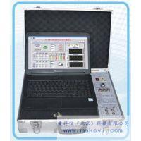 MKY-FS-0905微电脑交流电量测试仪库号:3888