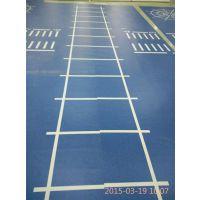 功能性训练地胶,小螺号建材(优质商家),健身房功能性训练地胶