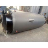 食用菌锅炉价格、滨州食用菌锅炉、金锅锅炉