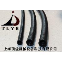 尼龙12软管,尼龙12重型软管