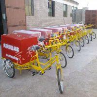 北京利亚通厂家供应0.3立方玻璃钢环卫垃圾车铁板三轮保洁车不锈钢电动三轮车