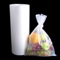 潍坊海海威尔 厂家出售25*35CM 连卷袋 食品袋 购物袋 塑料袋 保鲜袋 包装袋 收纳袋